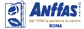 ANFFAS ROMA Onlus